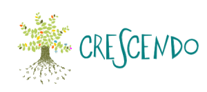 logo-crescendo-horizontal