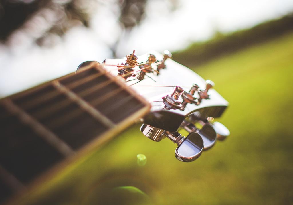 Taller Iniciación Musical Crescendo